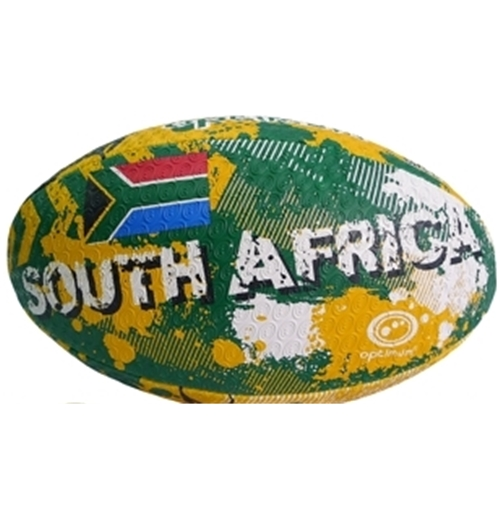 South Africa Rugby Rugby Ball 182639