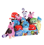 Inside Out Plush Figures 18 cm Display (12)