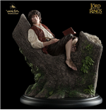 Lord of the Rings Statue Frodo Baggins 15 cm