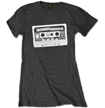 5 seconds of summer T-shirt 183117
