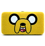 Adventure Time Wallet 183150