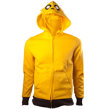 Adventure Time Sweatshirt 183153