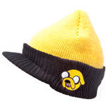 Adventure Time Hat 183154