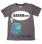 Adventure Time T-shirt 183159