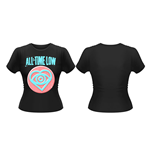 All Time Low T-shirt 183186