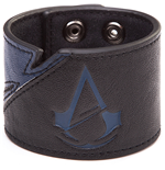 Assassins Creed Bracelet 183207