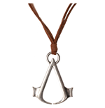 Assassins Creed Charm 183220
