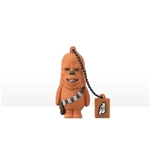 "Star Wars Memory Stick ""Chewbacca"" 16GB"
