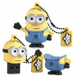 "Despicable me - Minions Memory Stick ""Dave"" 16GB"