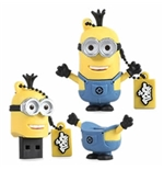 "Despicable me - Minions Memory Stick ""Tim"" 16GB"