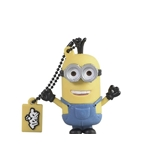 "Despicable me - Minions Memory Stick ""Kevin"" 8GB"