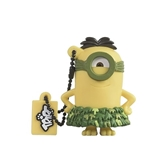 "Despicable me - Minions Memory Stick ""Au Naturel"" 8GB"