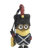 "Despicable me - Minions Memory Stick ""Vive Le Minion"" 8GB"