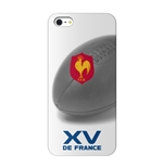 Le XV de France iPhone Cover 183298