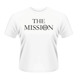 The Mission T-shirt 183314