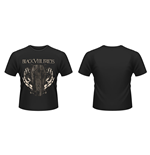 Black Veil Brides T-shirt 183369