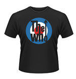 The Who T-shirt 183437