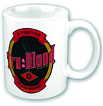 True Blood Mug 183514