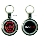 True Blood Keychain 183515