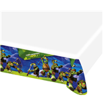 Ninja Turtles Parties Accessories 183529