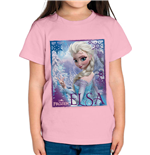 Frozen T-shirt 183550