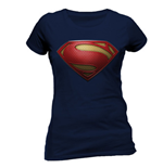 Superman T-shirt 183625