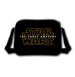 Star Wars Messenger Bag 183694