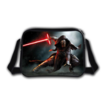 Star Wars Messenger Bag 183698
