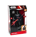 Star Wars Action Figure 183710