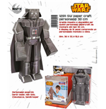 Star Wars Toy 183713