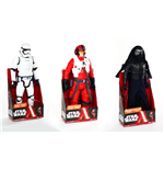Star Wars Action Figure 183727