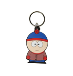 South Park Keychain 183847
