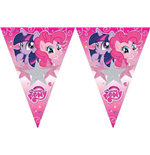 My little pony Parties Accessories 183956