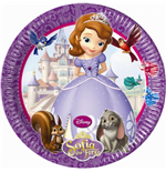 Sofia the First Parties Accessories 184023