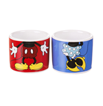 Mickey Mouse Home Accessories 184063