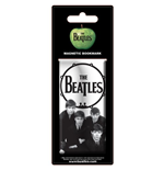 Beatles Bookmark 184162