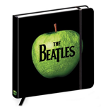 Beatles Scratch Pad 184167