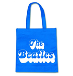 Beatles Shopping bag 184243
