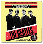 Beatles Coaster 184288