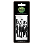 Beatles Bookmark 184320