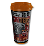 Beatles Travel mug 184361
