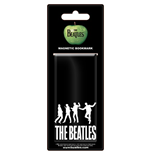 Beatles Bookmark 184365