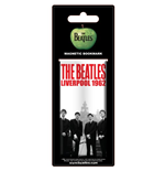 Beatles Bookmark 184371