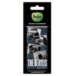Beatles Bookmark 184373