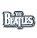 Beatles Pin 184382