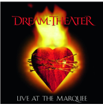 Vynil Dream Theater - Live At The Marquee