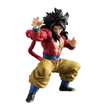 Dragon ball Toy 184511