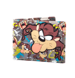 Looney Tunes Wallet 184566
