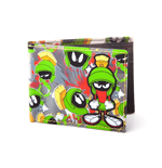 Looney Tunes Wallet 184567