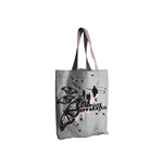 RJA Shopping bag 184655